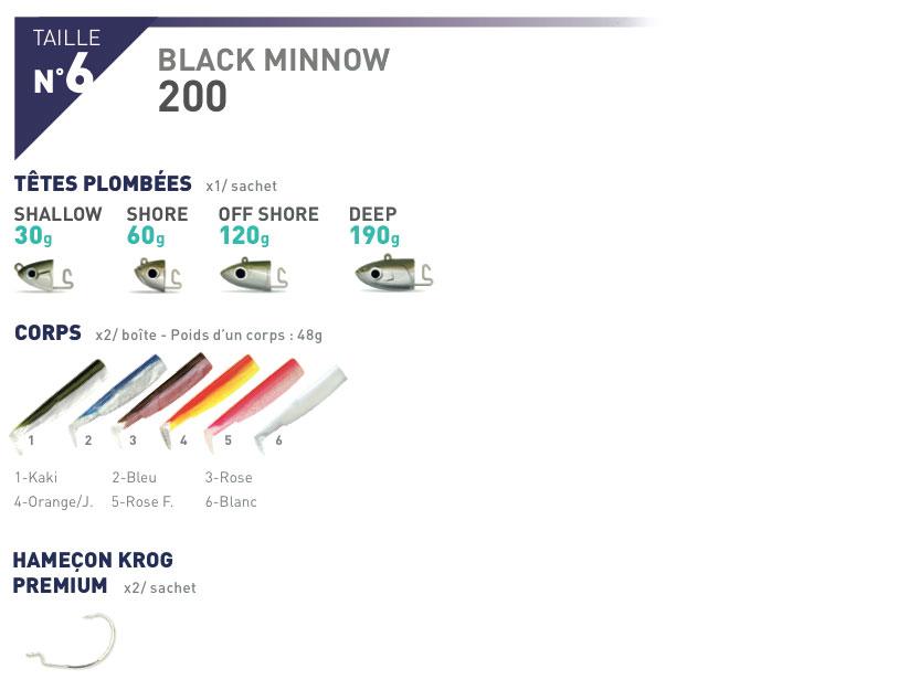 fiiish_range_blackminnow_size6