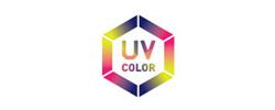 CSE UV Color