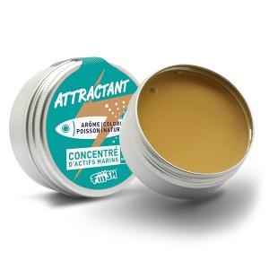ATT-pack-naturel