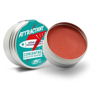 ATT-pack-rouge
