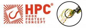 HPCconcept+Hook