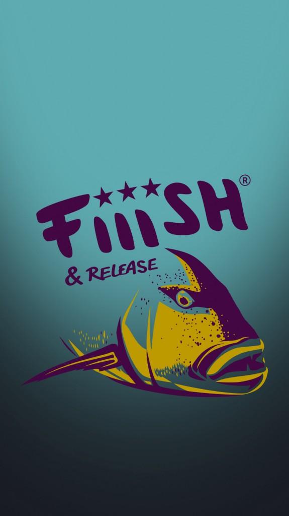 fiiish-wallpaper-denti