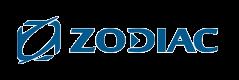 fiiish-zodiac-small-logo