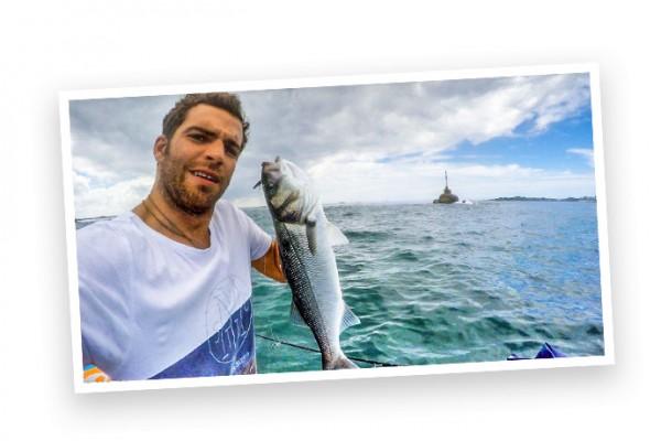 Fiiish-Philippe-Mesmeur-profil1