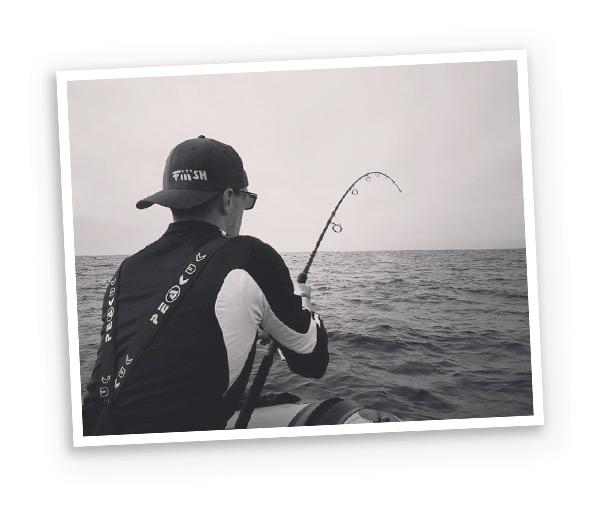 fiiish-Gilles-profil-pic-V2