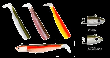 tableau-coloris-bM