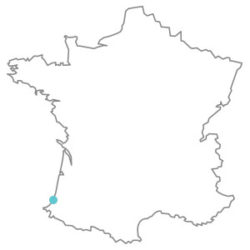 Amb-pays-sud-ouest-simon-betbeder