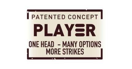 BS-titre-page-produit-player-concept
