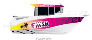 fiiish-beneteau-barracuda-tour-2017