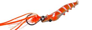 canndy shrimp