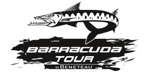 Barracuda-Tour-logo1