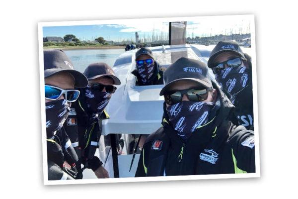 team-hp-seabass-86-photo+cadre