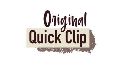 BS-titre-page-produit-original-quickclip