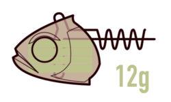 BS-TP-illustration-12g